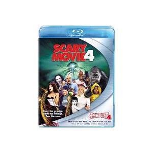 最終絶叫計画4 [Blu-ray]|dss