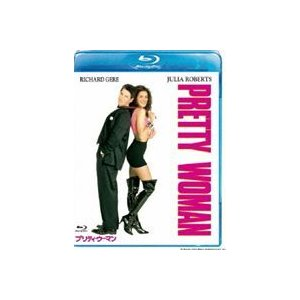 プリティ・ウーマン [Blu-ray]|dss
