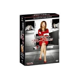 ボディ・オブ・プルーフ/死体の証言 ファイナル・シーズン COMPLETE BOX [DVD]|dss