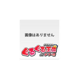 種別:CD 青木ひろあき 解説:青木ひろあきのシングル。「再会に乾杯」は松島のりことのデュエット・ソ...