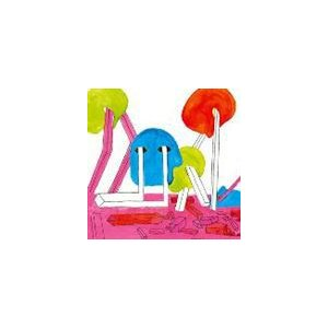 RIP SLYME / MASTERPIECE [CD]|dss