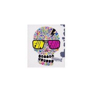RIP SLYME / FUNFAIR [CD] dss