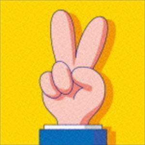 RIP SLYME / ピース/この道を行こう/ナイショデオネガイシマス(通常盤) [CD]|dss