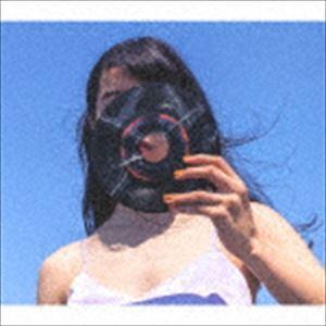 あいみょん / 君はロックを聴かない [CD]|dss