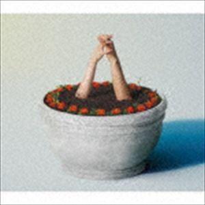 あいみょん / マリーゴールド [CD]|dss