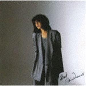 中森明菜 / BEST(完全生産限定盤/MQA-CD/UHQCD) [CD]|dss