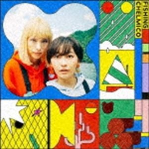 CHELMICO / Fishing [CD]
