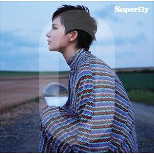 ★【初回予約のみ】クリアファイル付き! 外付け 種別:CD Superfly 解説:越智志帆によるソ...