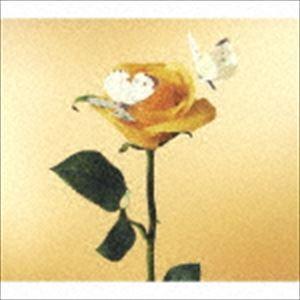 あいみょん / おいしいパスタがあると聞いて(初回限定盤) [CD]|dss