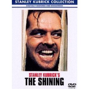 種別:DVD ジャック・ニコルソン スタンリー・キューブリック 解説:スティーヴン・キング原作の名作...