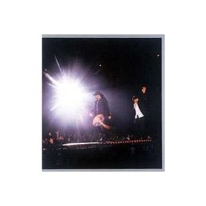 千年夜一夜ライブ〜福岡ドーム 僕らがホーム〜 [DVD]|dss