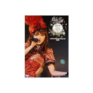 YU-A 2 Girls Live Tour PERFORMANCE 2011 at LAFORET MUSEUM ROPPONGI 5.29 [DVD]|dss