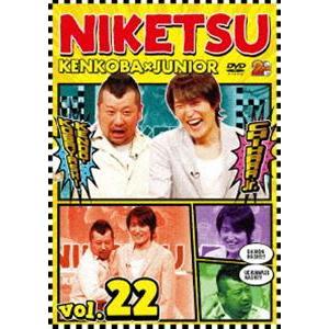 にけつッ!!22 [DVD] dss