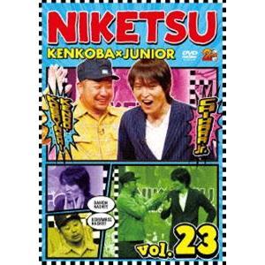 にけつッ!!23 [DVD] dss