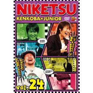 にけつッ!!24 [DVD] dss