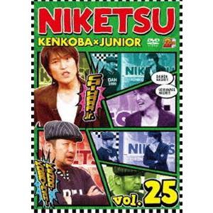 にけつッ!!25 [DVD] dss