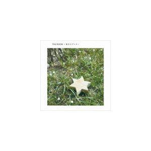 THE BOOM / 星のラブレター [CD]|dss