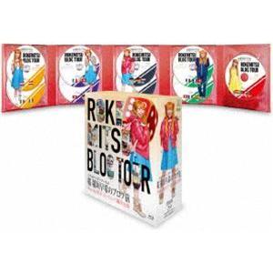 ロケみつ ザ・ワールド 桜 稲垣早希のブログ旅 Blu-ray BOX ヨーロッパ編完全版 [Blu-ray]|dss