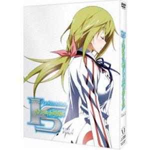 IS<インフィニット・ストラトス> 第4巻(DVD)...