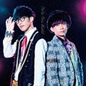 種別:CD OxT 解説:オーイシマサヨシとTom-H@ckの2人で活動する日本のデジタルロックユニ...