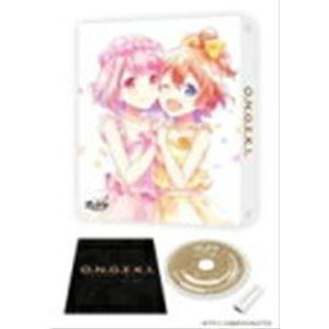 (ゲーム・ミュージック) ONGEKI Vocal Best(完全受注生産/USB+CD) [CD]|dss