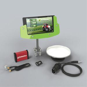 GPSガイダンスシステム CM1 フルパッケージ|dststore