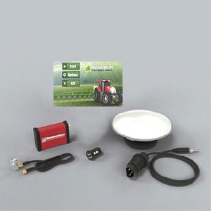 GPSガイダンスシステム CM1 フルパッケージ(スタンド無) dststore
