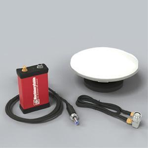 GPSガイダンスシステム CM1 GNSSパッケージ|dststore