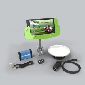 GPSガイダンスシステム CM2 フルパッケージ dststore