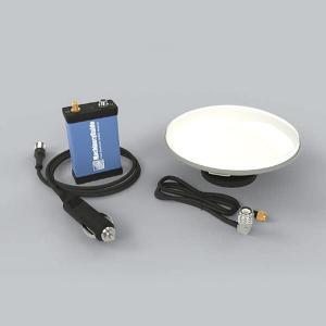 GPSガイダンスシステム CM2 RTK-GNSSパッケージ dststore