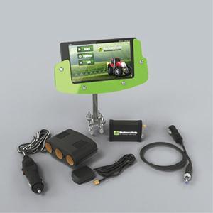 GPSガイダンスシステム SM1 フルパッケージ|dststore
