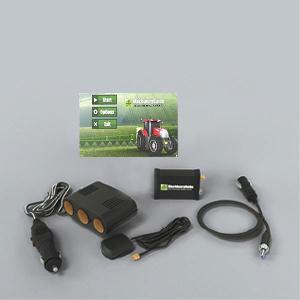 GPSガイダンスシステム SM1 フルパッケージ(スタンド無) dststore
