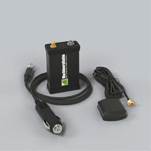 GPSガイダンスシステム SM1 GNSSパッケージ|dststore
