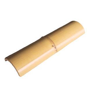 白竹足踏 健康増進 竹ふみ 竹足ふみ 頻尿改善 予防 ダイエット 山下工芸(Yamasita craft) 日本製 白竹足踏|dstyleshop