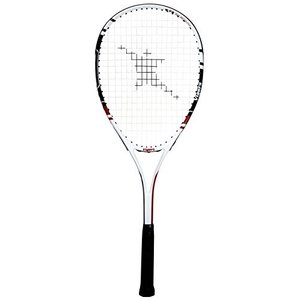 LEZAX(レザックス) Vigors 軟式テニスラケット VSTN-6753|dstyleshop