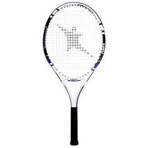 LEZAX(レザックス) Vigors 硬式テニスラケット VSTN-6754|dstyleshop