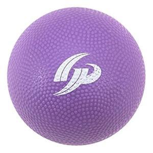 野球トレーニングウェイトボール 重打撃&リストトレーニング用 300g|dstyleshop