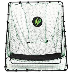 野球バッティングネット 軟式野球・ソフトボール用(縦200cm 横160ccm)|dstyleshop
