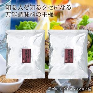 内容量:250g×2袋 原材料:食塩、胡椒、醤油、レッドベルペッパー、フライドガーリック、パプリカ、...