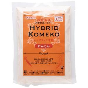 【産地】 熊本県 【原材料】 米粉、にんじん 【温度帯】 常温