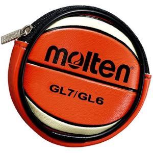 molten(モルテン) バスケット用 コインパース (厚型) CPB20G dstyleshop