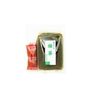 秋山食品 割烹緑茶さしみこんにゃく 酢みそ付 200g