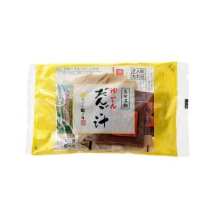 【産地】 大分県 【内容量】 麺220gみそつゆ35g×2 【保存方法】 冷蔵 【アレルギー表示】 ...