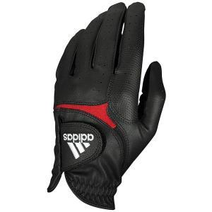 adidas(アディダス) ゴルフグローブ アディテック 2 AWT37 メンズ|dstyleshop
