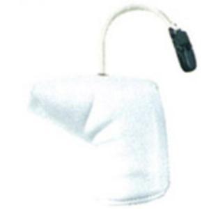 ダイヤ(DAIYA) ボールクリーナー パターカバータイプ AS-169|dstyleshop