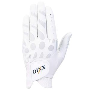DUNLOP(ダンロップ) ゴルフグローブ XXIO GGG-X010|dstyleshop