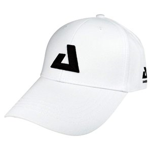 帽子 メンズウエア アウトドア LEZAX(レザックス) AGC ゴルフキャップ  AGCP-6554|dstyleshop
