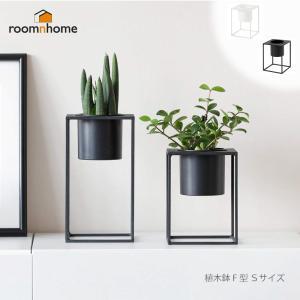 カラー:ブラック、ホワイト サイズ:20 × 15 × 15 cm  素材:ABS、 鉄材  生産国...