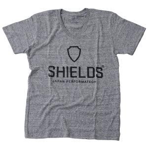 テントファクトリー × シールズ Tシャツ コラボ Vネック|dstyleshop