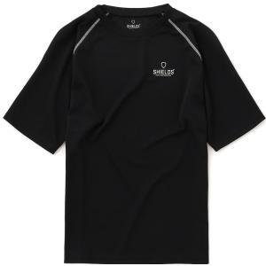 シールズ スポーツウェア シャツ ハーフスリーブシャツ SH-1503|dstyleshop
